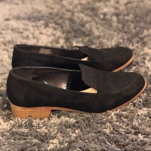 Kris Loafers by Shoedazzle